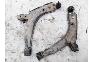 б/у Рычаги Opel Kadett