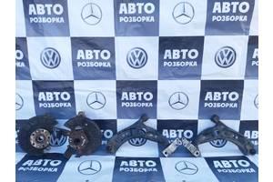 б/у Рычаги Volkswagen Caddy