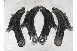 б/у Рычаги Renault Kangoo