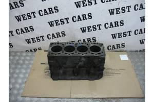 Б/У Блок двигателя Master 1994 - 2002 SOFIM 8144.97. Вперед за покупками!