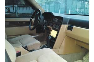 б/у Салоны Volvo 960