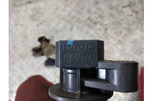 б/у Катушки зажигания Toyota Avensis
