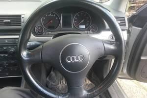 б/у Шлейфы AIRBAG Audi A4