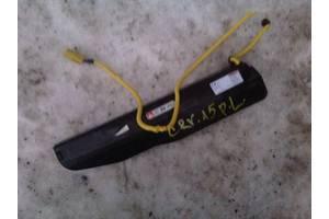 б/у Шлейфы AIRBAG Honda CR-V