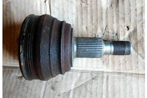 Б/у шрус зовнішній для Volkswagen Passat B4