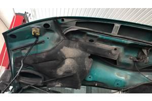 б/у Шумовки капота Volkswagen Passat B5
