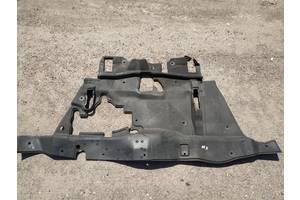 б/у Шумовки капота Opel Kadett