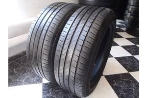 б/в Шини Pirelli
