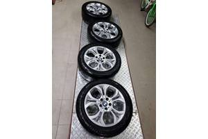 б/в Шини BMW 7 Series