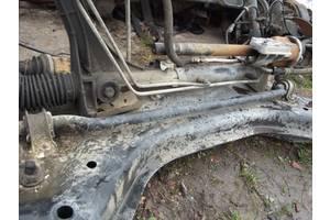 б/у Стабилизаторы Peugeot Boxer груз.