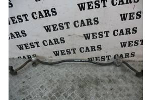 б/у Стабилизаторы Subaru Legacy