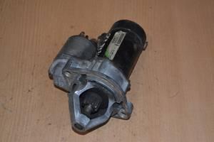 б/в Стартери / Бендикси / щітки Opel Combo
