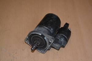 б/у Стартеры/бендиксы/щетки Volkswagen Vento