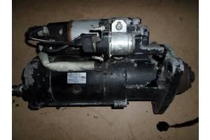 блок щеток генератора renault 480 dxi