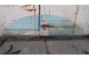 б/у Стекла двери Chevrolet Evanda