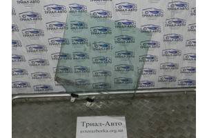 б/у Стекла двери Suzuki Grand Vitara