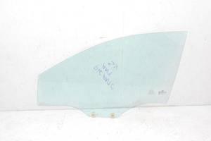 Б/У Стекло двери KIA Picanto 824101Y000