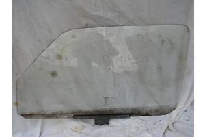 б/у Стекла двери Volkswagen Golf II