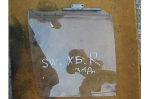 б/у Стекла двери Suzuki Swift