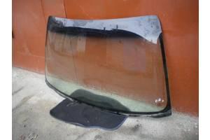 б/у Стекла лобовые/ветровые Opel Astra F