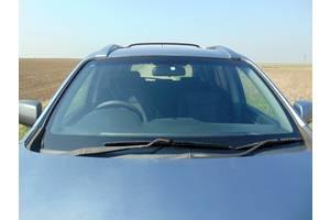 б/у Стекла лобовые/ветровые Hyundai Santa FE