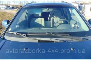 б/у Стекла лобовые/ветровые Hyundai Tucson