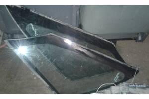 Б/у стекло стойки для Ford Scorpio