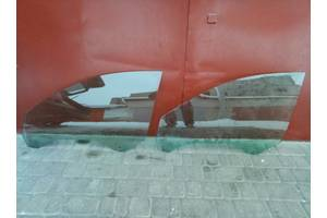 Стекла двери Audi A6
