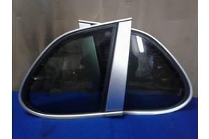 б/у Стекла в кузов Porsche Cayenne