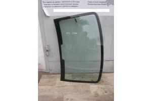 б/в скло двері Volkswagen B6