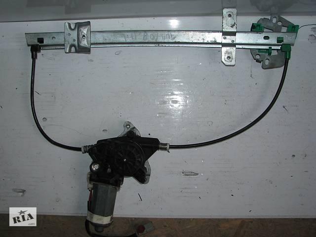 Б/у стеклоподъемник эл. задн. L Rover 600 RH 1993-1999 [9554]- объявление о продаже  в Броварах