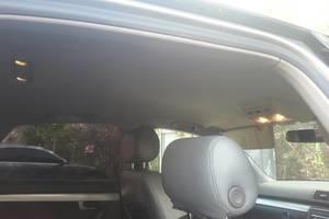 б/у Потолки Audi A4
