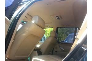 б/у Потолки BMW X5