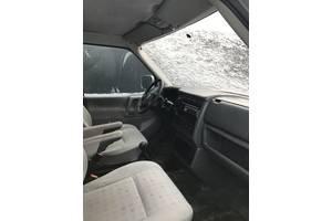 б/у Потолки Volkswagen T4 (Transporter)