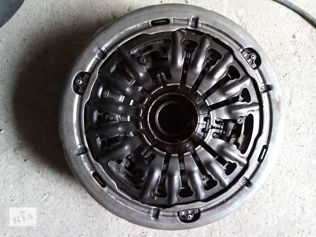 продам Б/у Сцепление АКПП для Renault Megane III 2009-2014 бу в Одессе