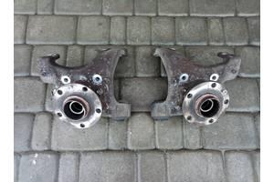 Ступицы задние/передние Audi A6