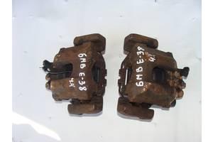 б/у Суппорты BMW 7 Series