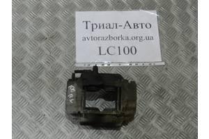 б/у Суппорты Toyota Land Cruiser 100
