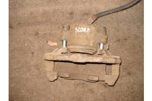 б/у Суппорты Ford Scorpio