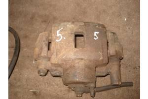 б/у Суппорты Mazda 626