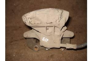 б/у Суппорты Volkswagen Golf IIІ