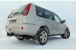 б/у Суппорты Nissan X-Trail