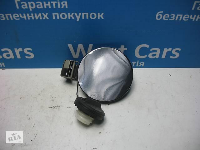 бу Б/У 2005 - 2010 Swift Лючок бензобака. Вперед за покупками! в Луцьку