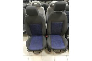 б/у Сидения Ford Fiesta