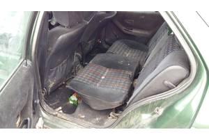 б/у Сидения Peugeot 306
