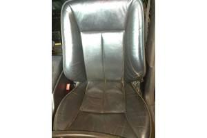 б/в сидіння Mercedes E-Class