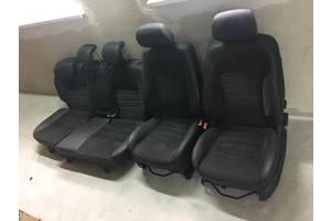 б/у Сидения Ford Mondeo