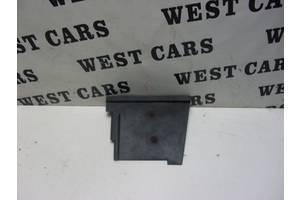 б/у Корпуса под аккумулятор Volkswagen T5 (Transporter)