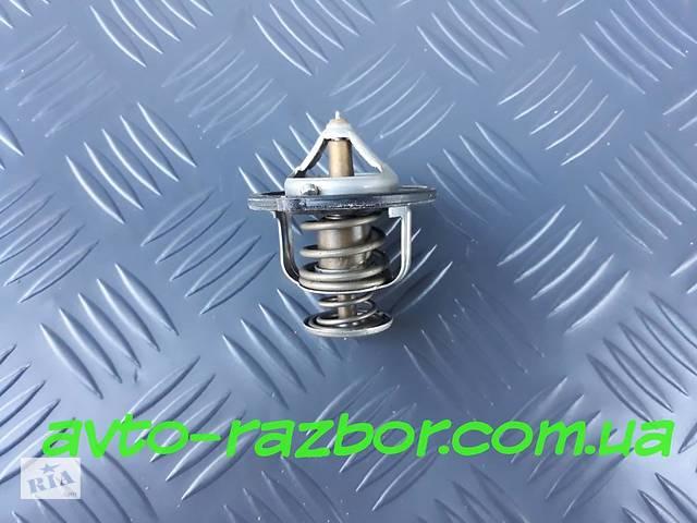 продам Б/у термостат на 2.0 TD Mazda 323 BJ F S 1998 - 2003 год бу в Виннице