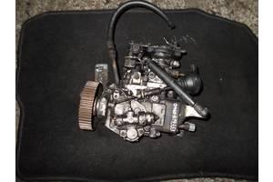 б/у Насосы топливные Opel Astra